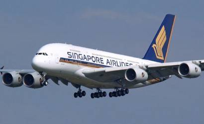 Carlson Rezidor signs deal with Singapore Airlines