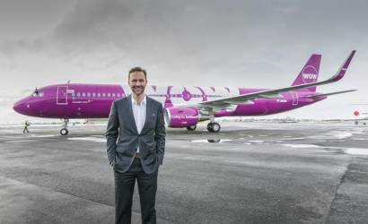 Indigo Partners steps in to rescue Wow Air
