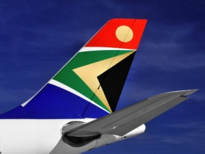 South African Airways boosts United States-Ghana connection