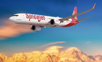 Paris Air Show 2017: SpiceJet signs on for 40 737 Max aircraft from Boeing