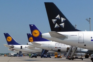 Star Alliance redesigns website to offer user friendly experience