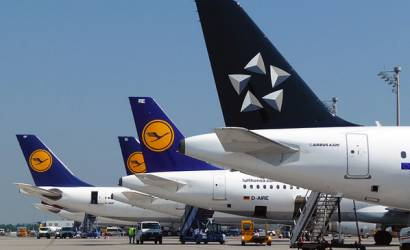 Star Alliance upgrades round the world product