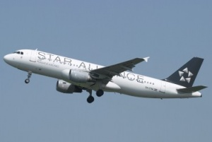 Star Alliance seeks to rebuild position in Brazil