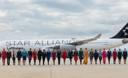 Star Alliance partners with Skyscanner for multi-airline itinerary