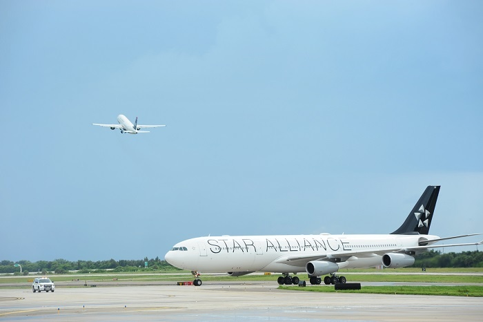 Star Alliance extends IATA verification partnership