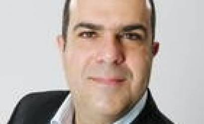 Stelios moves closer to Fastjet launch