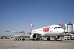 TAM Airlines to introduce Premium Business class on US flights