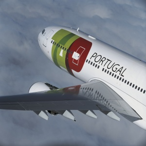 TAP Portugal boosts United States flights with two new routes