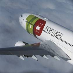 TAP Portugal secures codeshare deal with GOL