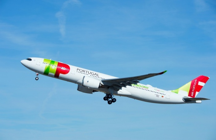 TAP Air Portugal launches two new United States departures