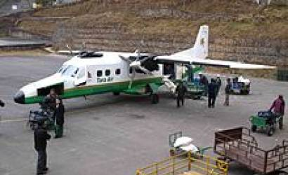 Slim chance of survivors following Nepal crash