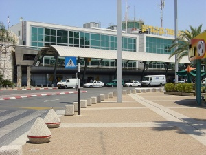 Ben Gurion International Airport returns to full capacity