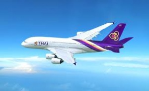 Thai Airways to bring A380 to Bangkok-London route