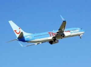 TUI Group signs five year inflight retail deal with gategroup