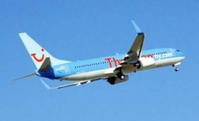 Farnborough 2016: TUI Group concludes deal for ten Boeing aircraft