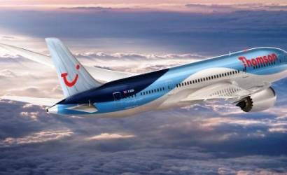 Thomson Airways launches direct Phuket flights