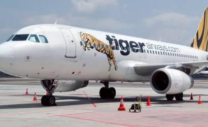 Virgin Australia buys out Tiger Airways