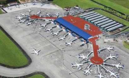 Tocumen Airport in Panama doubles capacity