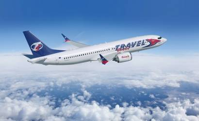 Travel Service completes $550m Boeing deal