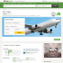 TripAdvisor launches airline reviews to global audience
