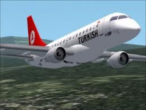 Turkish Airlines increases flights to JFK