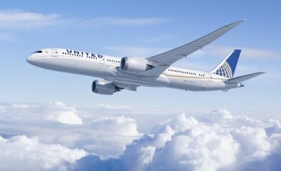 United Airlines places latest US$2.5bn Dreamliner order with Boeing