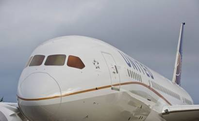 United Airlines to launch longest commercial flight on San Francisco-Singapore route