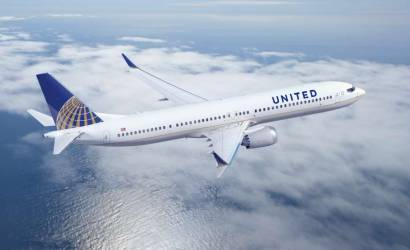 United doubles services to St. Kitts for key tourist season