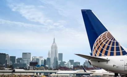 United Jetstream launches to corporate travel bookers