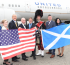 United Airlines launches seasonal Edinburgh-Washington connection