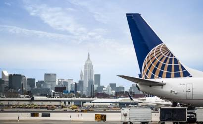 United Airlines signs up to Airbus Skywise data platform