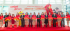 Vietjet launches new Hai Phong-Seoul route