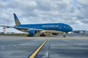 Vietnam Airlines boosts mobility access on flights