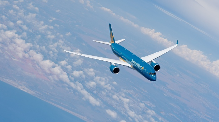 Vietnam Airlines expands Sabre partnership