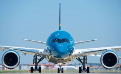 Vietnam Airlines moves into United States with expanded Delta codeshare deal