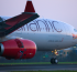 Koster appointed executive vice president with Virgin Atlantic