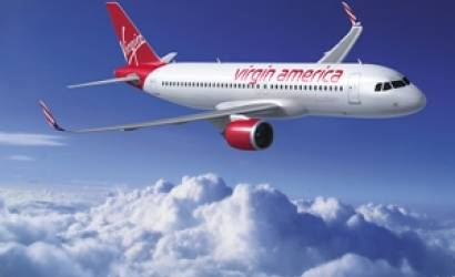 SATA signs interline agreement with Virgin America