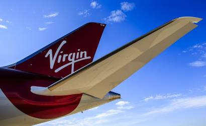 Virgin Atlantic adds extra flexibility to bookings