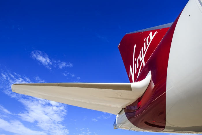 Virgin Atlantic to offer St Vincent service from next June