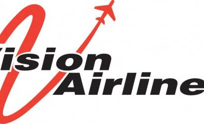 Vision Airlines signs up with Sabre
