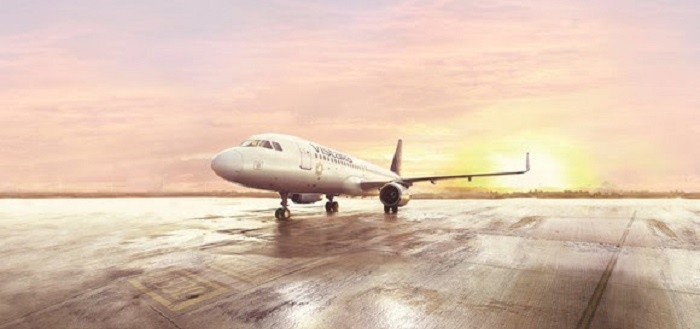 British Airways boosts India options with Vistara codeshare