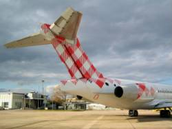 Volotea links with CarTrawler for car rental deal