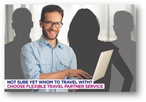 News: Wizz Air to allow nameless bookings