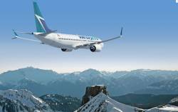 WestJet spreads wings across Canada and beyond