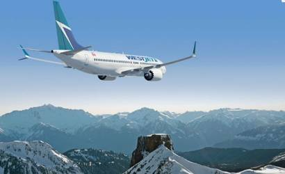 WestJet to be taken private following Onex deal