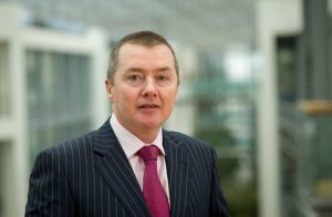 Walsh warns UK government is damaging aviation industry