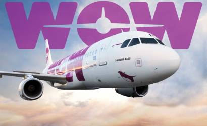 Wow Air launches new route to Vancouver, Canada, for summer 2019