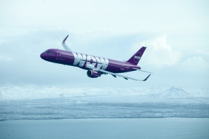 Wow Air to link Canada to Tel Aviv, Israel