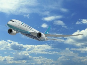 Xiamen Airlines places $1.3bn Boeing order