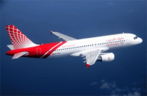 Bahrain Air returns to profitability